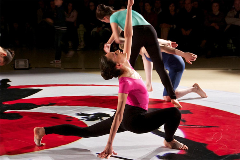 SP-2013-13-ArtsFusion