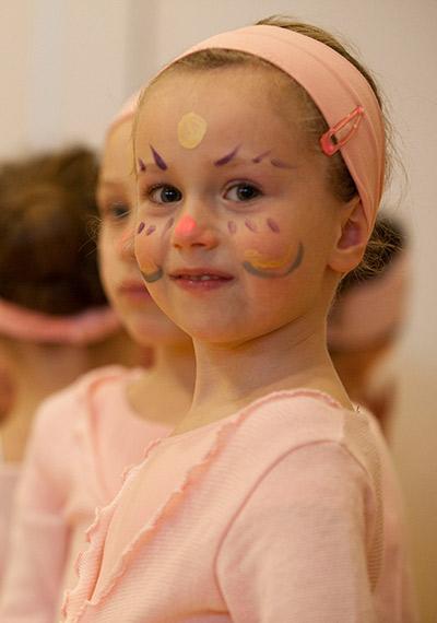 danza-educativa-Benedetta